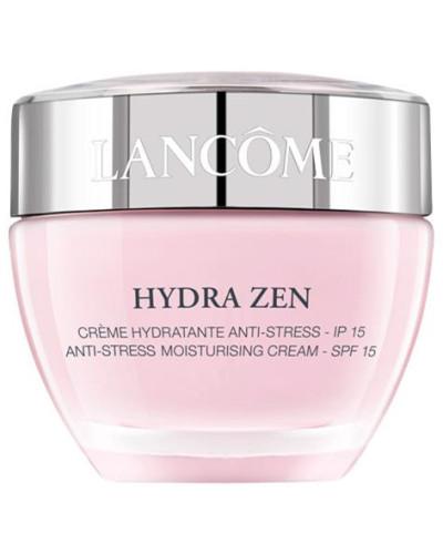 Tagespflege Hydra Zen Anti-Stress Moisturizing Cream SPF 15
