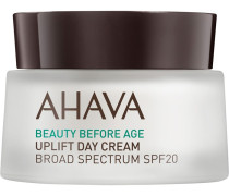 Beauty Before Age Uplift Day Cream SPF 20