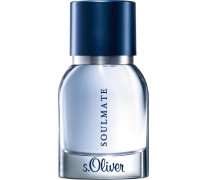 Soulmate Men After Shave Lotion
