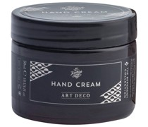 Collections Bergamot & Eucalyptus Hand Cream