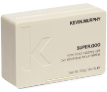 Haarpflege Styling Super Goo