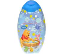Pflege Winnie Pooh 2in1 Duschgel & Shampoo