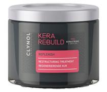 Hair Care Kera Rebuild REPLENISH Regenerierende Kur