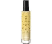 Haarpflege Orofluido Light Shimmering Elixir