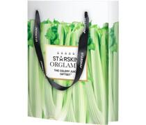 Celery Juice Geschenkset