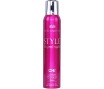 Haarpflege Miss Universe Spotlight Shine Spray