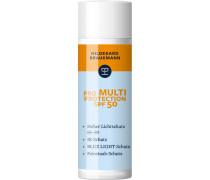 Pflege Sun & Care Pro Multi Protection SPF 50