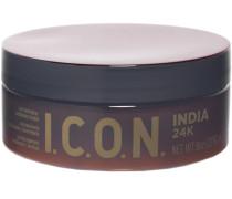 Haarpflege India 24K
