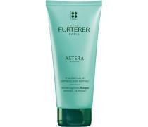 Astera Sensitive Hochverträgliches Shampoo