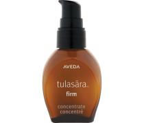Skincare Spezialpflege TulasaraFirm Concentrate