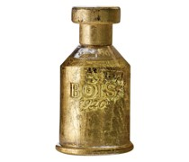 Unisexdüfte Vento di Fiori Eau de Parfum Spray