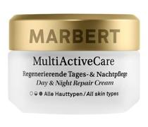 Anti-Aging Care MultiActiveCare Day & Night Repair Cream