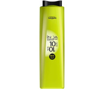 Haarfarben & Tönungen Inoa Inoa Oxidant 3% Wasserstoff