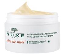 Gesichtspflege Nährende Pflege Rêve de Miel Ultra Comforting Face Cream