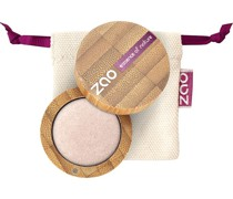 Lidschatten & Primer Bamboo Pearly Eyeshadow Nr. 113 Copper Gold