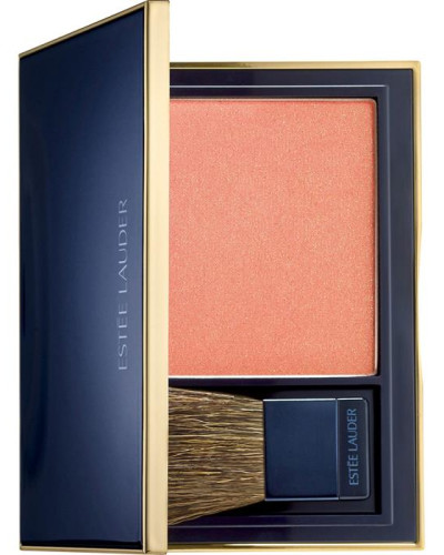 Makeup Gesichtsmakeup Pure Color Envy Sculpting Blush Nr. 320 Lover´s