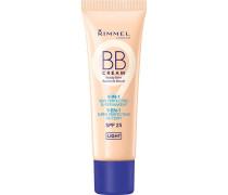 Make-up Gesicht BB Cream Nr. 004 Medium/Dark