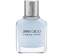Urban Hero Eau de Parfum Spray