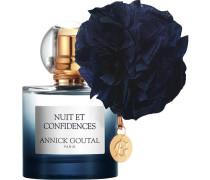 Nuit et Confidence Eau de Parfum Spray