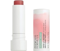 Make-up Lippen Lippenbalm Trickled Pink