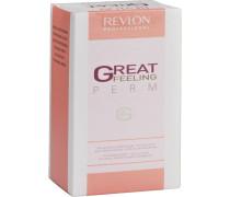 Haarpflege Sensor System Great Feeling Kit