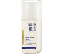 Beauty Haircare Specialists Silver Shine Spray