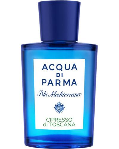 Cipresso di Toscana Eau de Toilette Spray