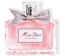 Miss Christmas Edition Eau de Parfum Spray
