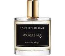 Unisexdüfte Molécule No.8 Eau de Parfum Spray