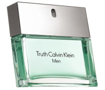 Truth Men Eau de Toilette Spray