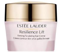 Pflege Augenpflege Resilience Lift Firming & Sculpting Eye Cream