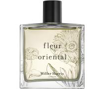 Damendüfte Fleur Oriental Eau de Parfum Spray