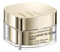 Pflege Collagenist Re-Plump Night Cream