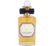 Damendüfte Trade Routes Alizarin Eau de Parfum Spray
