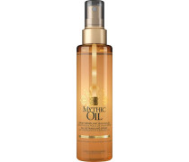 Mythic Oil Spray