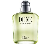 Herrendüfte Dune Homme Eau de Toilette Spray