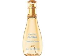 Cool Water Woman Sensual Essence Eau de Parfum Spray