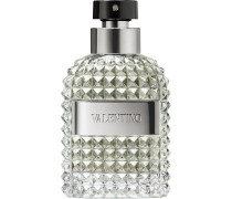 Herrendüfte Uomo Acqua Eau de Toilette Spray