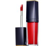Makeup Lippenmakeup Pure Color Envy Liquid Lip Nr. 307 Wicked Gleam