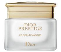 Hautpflege Außergewöhnliche Anti-Aging Pflege für sensible Haut Prestige Le Grand Masque