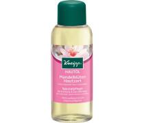 Pflege Haut- & Massageöle Hautöl Mandelblüten Hautzart