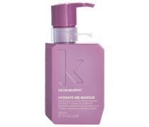 Haarpflege Hydrate Me Masque