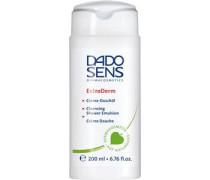Pflege ExtroDerm Creme Duschöl