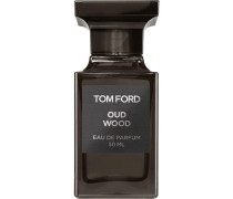 Private Blend Oud Wood Eau de Parfum Spray