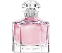 Mon Sparkling Bouquet Eau de Parfum Spray