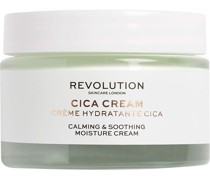 Moisturiser Cica Calming & Soothing Moisture Cream