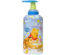 Pflege Winnie Pooh Bath & Shower Gel