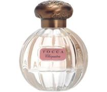 Damendüfte Cleopatra Eau de Parfum Spray