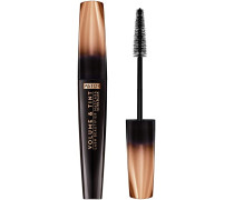Make-up Augen Lash Beautifier Volume & Tint Mascara Nr. 910 Ultra Black
