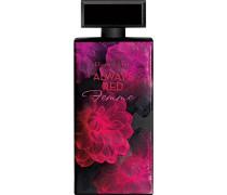 Always Red Femme Eau de Toilette Spray